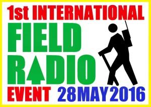 fieldradio-300x214
